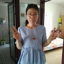Profil korisnika 龙凤