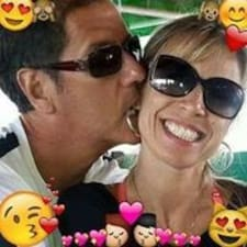 Profilo utente di Guilherme