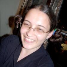 Profil korisnika Sofya