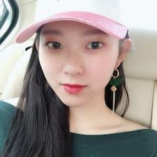 Профиль пользователя Longdong