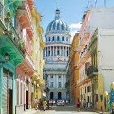 Rentas De Cuba