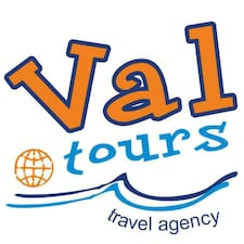 Val Tours