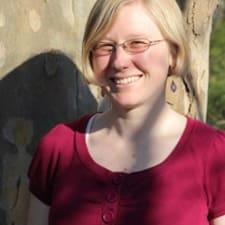 Jantina Brugerprofil