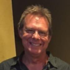 Profil uporabnika Dave