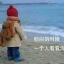 春华 felhasználói profilja