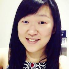 Profilo utente di Yuli