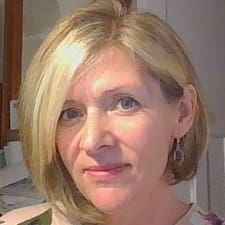 Pippa - Profil Użytkownika