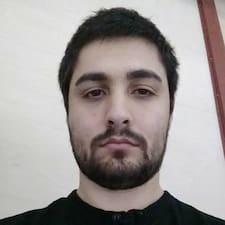 Pavan - Profil Użytkownika
