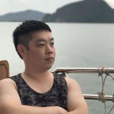 Profil korisnika 必俊