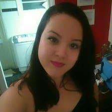 Profil utilisateur de Adilec