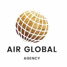 Air Global