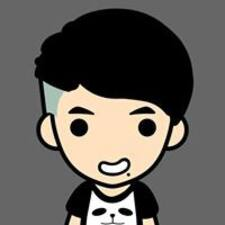 Profil korisnika Wilson