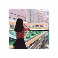 林 - Profil Użytkownika