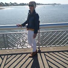 Mireille - Profil Użytkownika