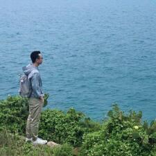 Profil korisnika 海
