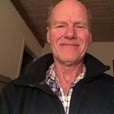Peter Och Maria User Profile