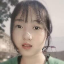 Profil Pengguna 田苗