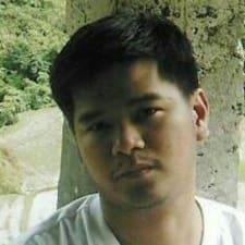Dominic - Profil Użytkownika