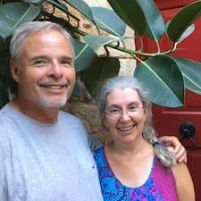 Jim & Christine is a superhost.