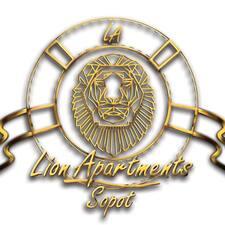 Lion Sopot User Profile