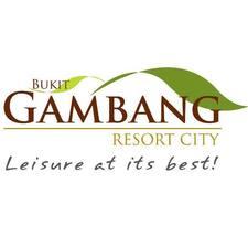 Bukit Gambang님의 사용자 프로필