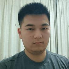 Profil utilisateur de 远方