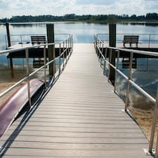 Perfil de usuario de Grand Lake At Lifetime Of Vacation