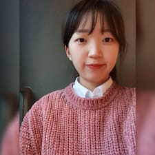 Yoonji님의 사용자 프로필