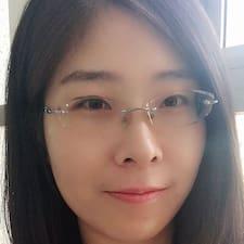 Profil korisnika 田