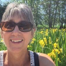 Marilyn Carol User Profile