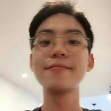 Jaeyeop님의 사용자 프로필