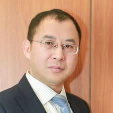 Yuangang님의 사용자 프로필