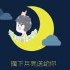 Профиль пользователя 嘉奇