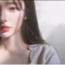 Profil utilisateur de 曹婷