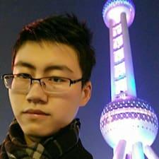 Profil utilisateur de 子研