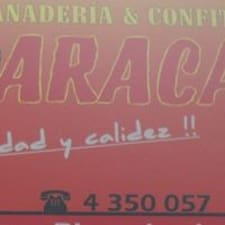Panaderia Paracao님의 사용자 프로필