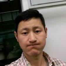 Profil utilisateur de 대영