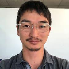 Shinta - Profil Użytkownika