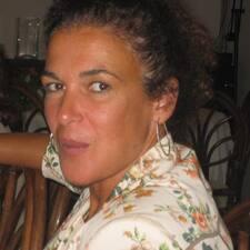 Profilo utente di Paola