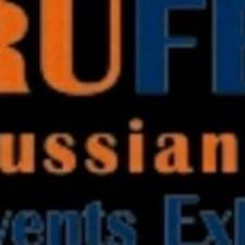 Profil korisnika Rufeex