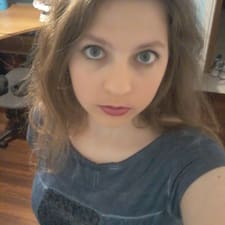 Savina - Profil Użytkownika