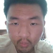 Profil korisnika 宇飞