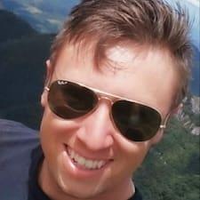 Paulo Phellipp User Profile