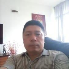 Zhigang님의 사용자 프로필