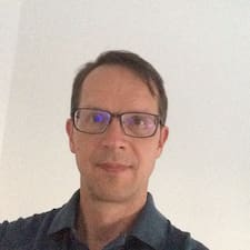 Anatoli User Profile