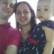 Profil korisnika Miria Cristina