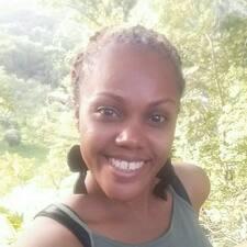 Nyssa User Profile