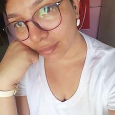 Jennypher User Profile