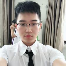 育嘉 - Profil Użytkownika