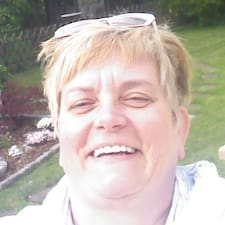 Martha Kullanıcı Profili